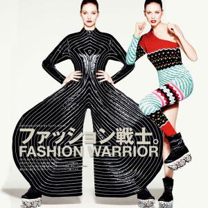 vogue_japan_2013_kansai_v2_1000sq